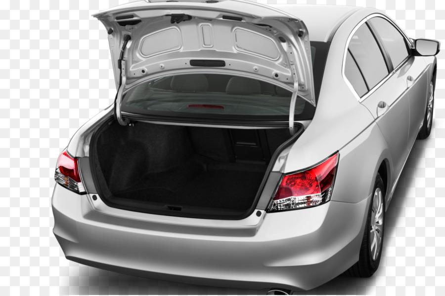 Mid Size Car 2017 Honda Accord Trunk Png 1360 903 Free Transpa