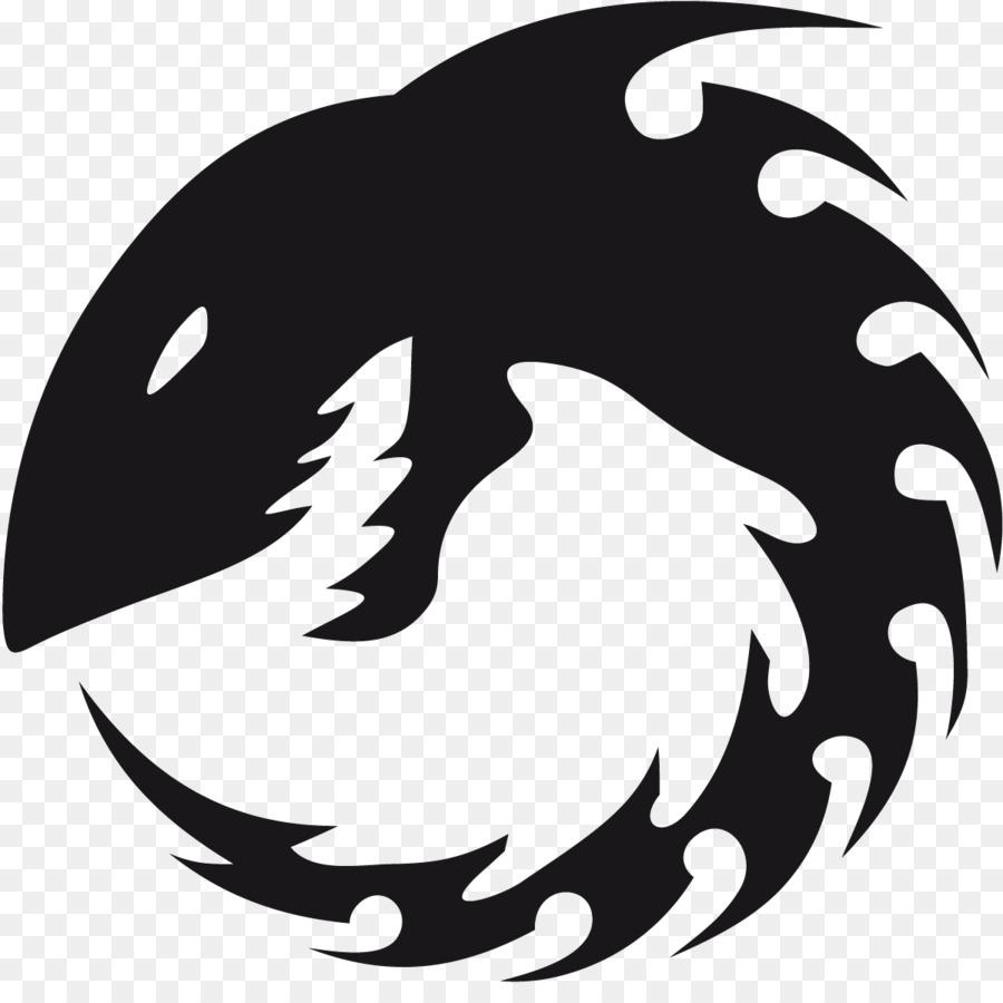 f7f5251de629a Tiger shark Tattoo Polynesia Hannya - sharks png download - 1200 ...