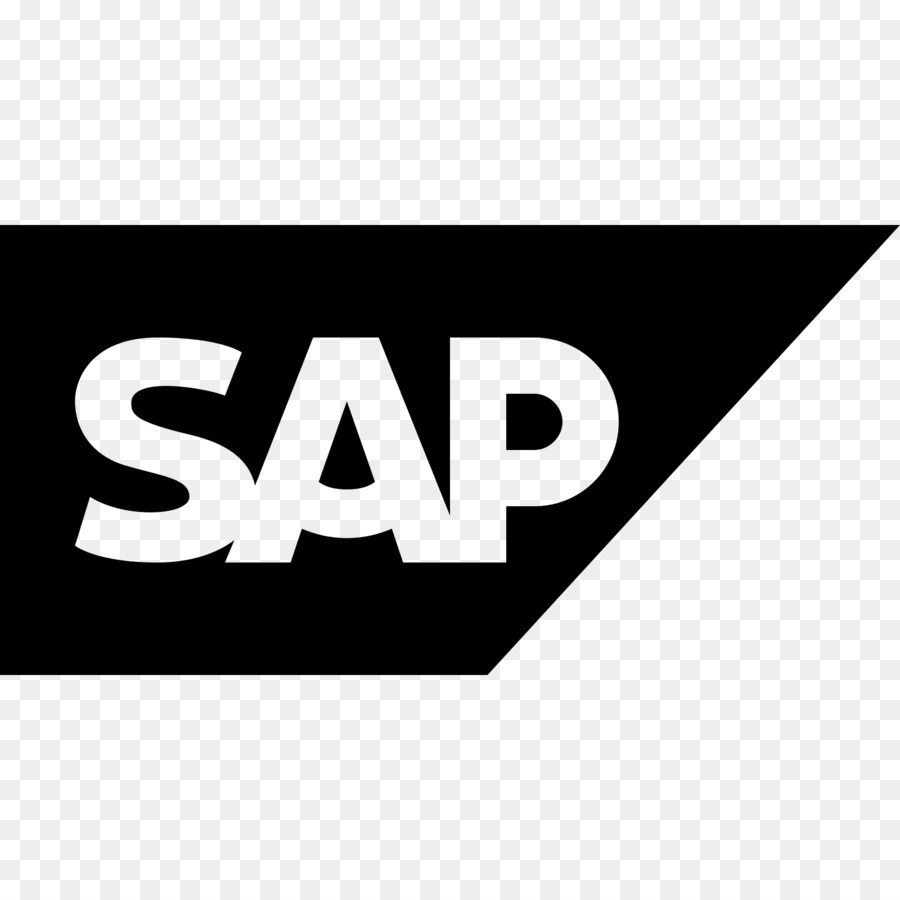 Sap Se Sap Erp Business Amp Productivity Software Logo Axe