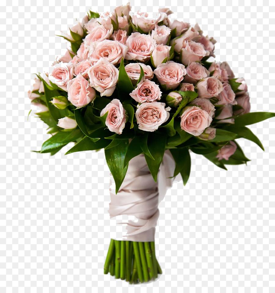 Flower bouquet Floristry Wedding Stock photography - boquet png ...