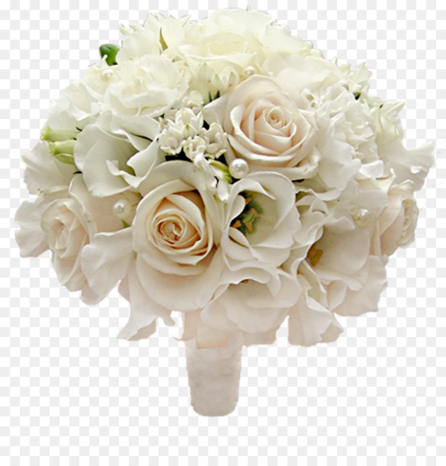 Flower bouquet wedding bride floral design bride png download flower bouquet wedding bride floral design bride izmirmasajfo
