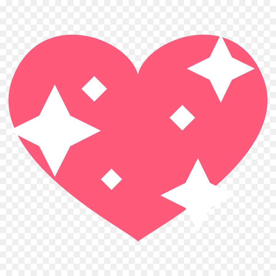 Wedding invitation Love Valentine\'s Day Gift - hand emoji png ...