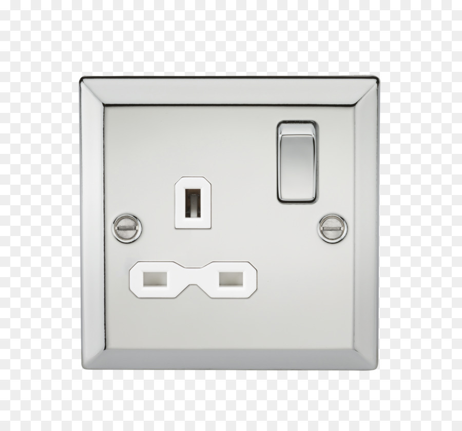 Electrical Switches Electronics Electronic component AC power plugs ...