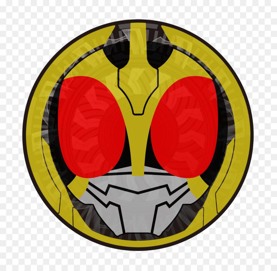 Kamen Rider Series Logo Deviantart Kamen Rider Agito Ghost Rider