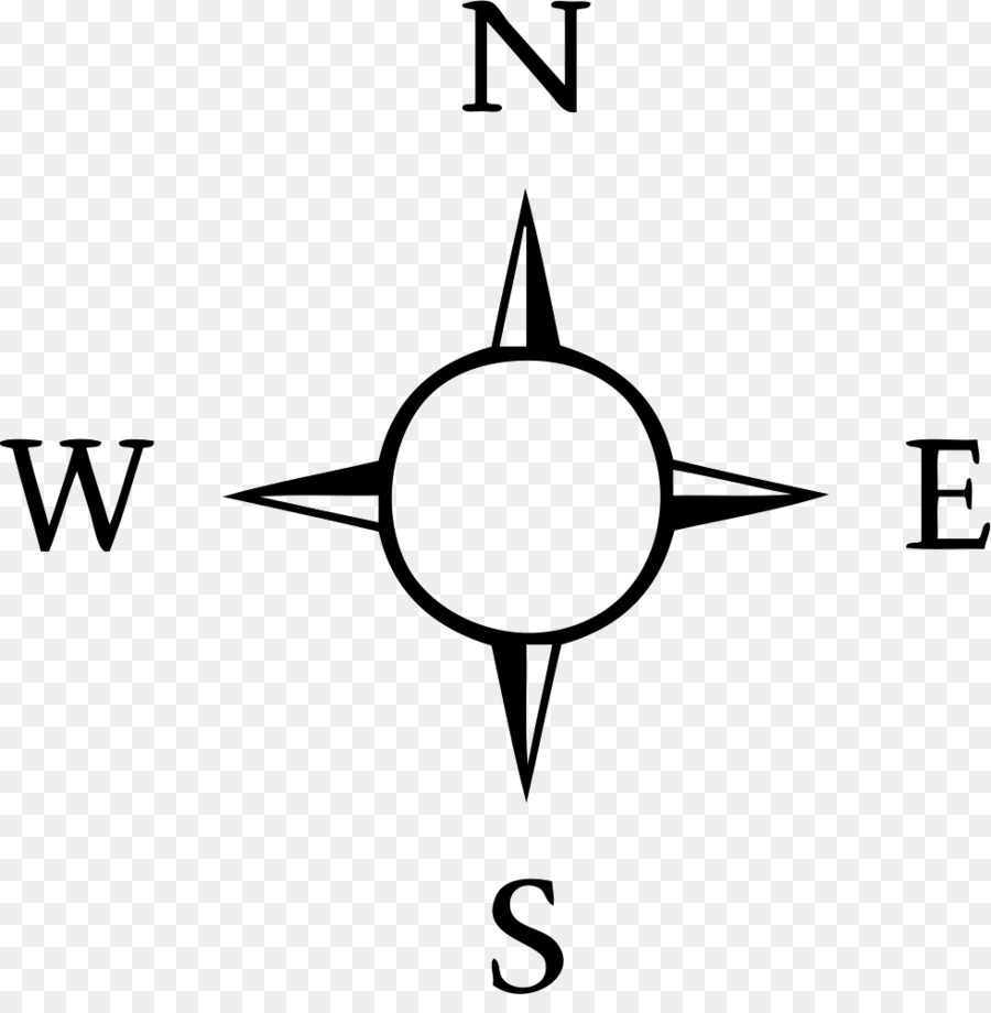 Compass rose simple english wikipedia north clip art magnet png compass rose simple english wikipedia north clip art magnet ccuart Gallery
