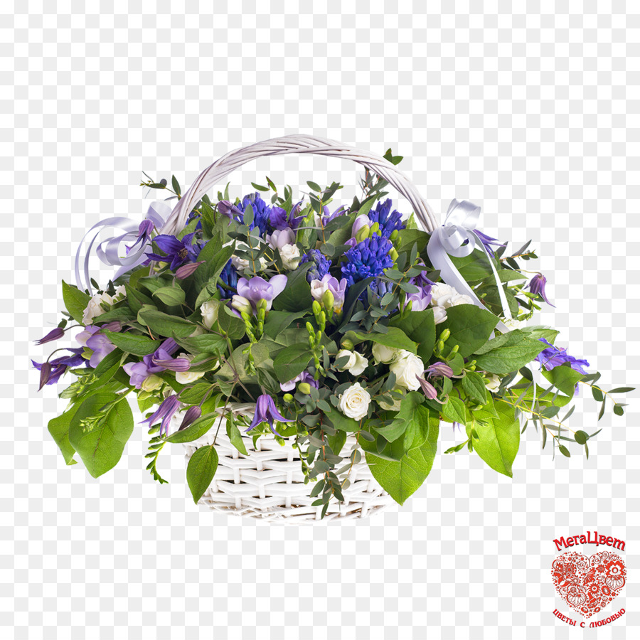 Flower bouquet funeral lilium coffin bouquet of flowers png flower bouquet funeral lilium coffin bouquet of flowers izmirmasajfo