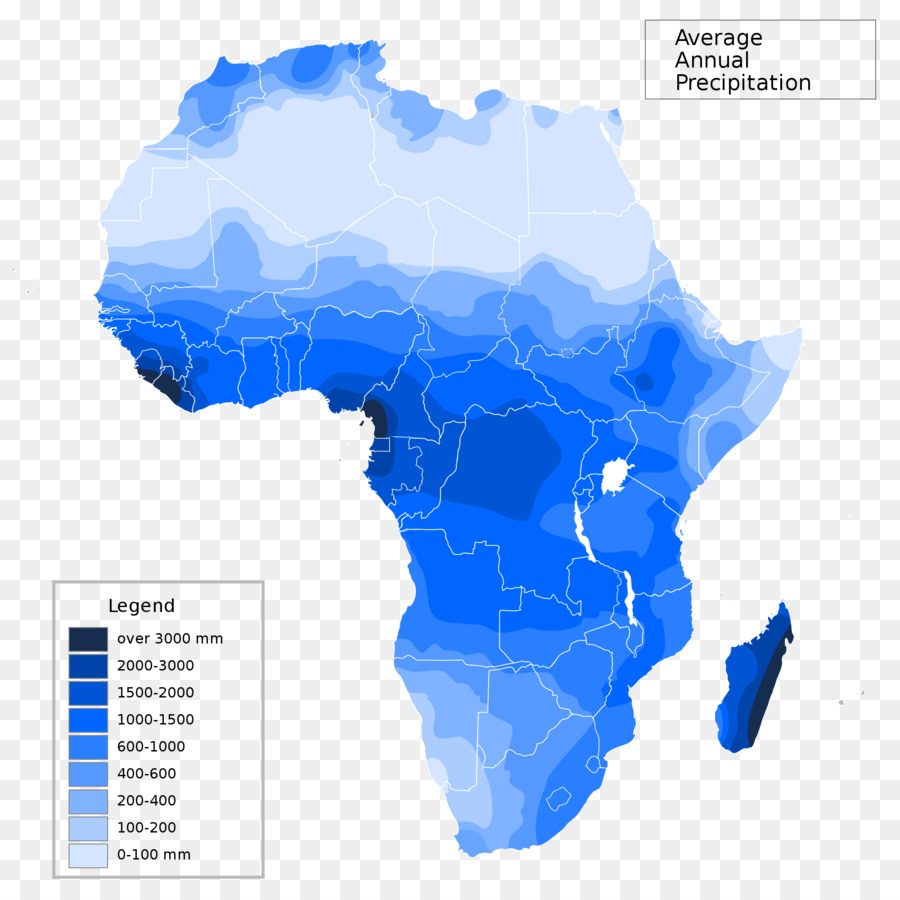 Sahara precipitation map climate of africa geography africa png sahara precipitation map climate of africa geography africa gumiabroncs Image collections