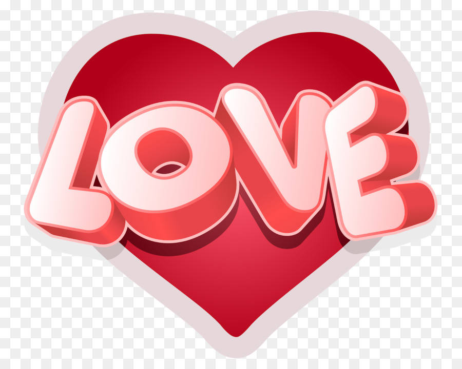 Love Photo Frames Photography Clip Art I Love You Png Download