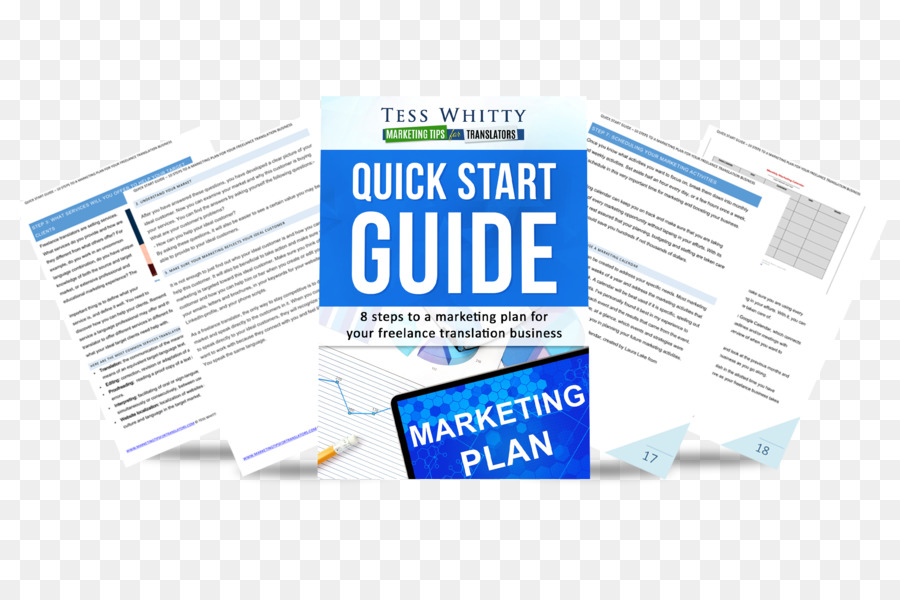 marketing plan for bicycle company Discover rent a bike's business strategy and learn how to write a great business plan for your small business part 7 of 9 bob adams takes you through a sample business plan.