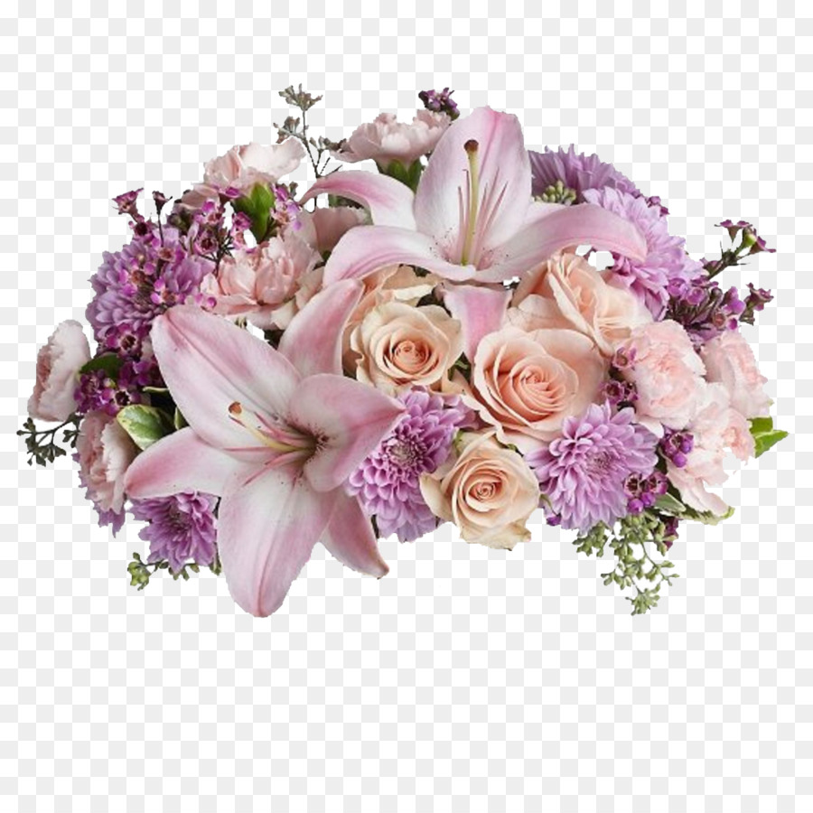 Flower bouquet flower delivery mothers day birthday bouquet of flower bouquet flower delivery mothers day birthday bouquet of flowers izmirmasajfo