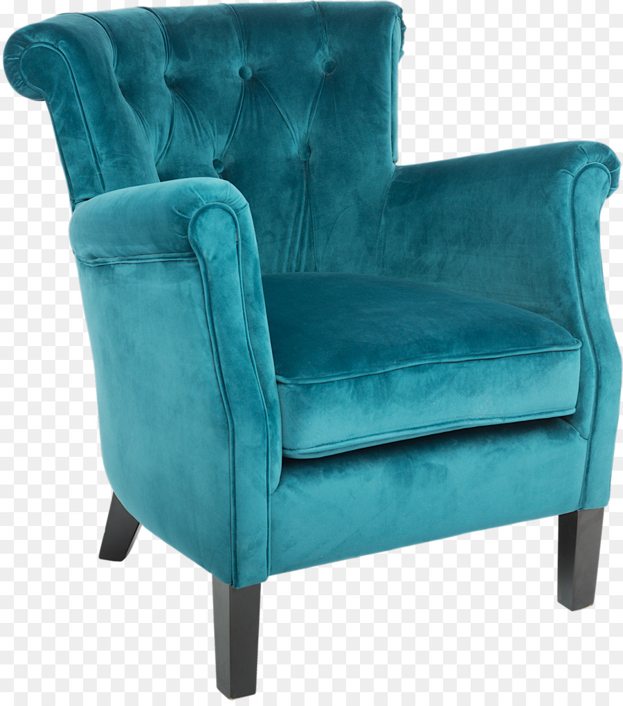 Exceptionnel Fauteuil Teal Furniture Chair Turquoise   Armchair