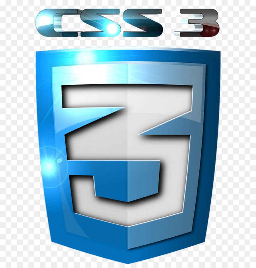 Web development Cascading Style Sheets CSS3 HTML Web design - axe ...