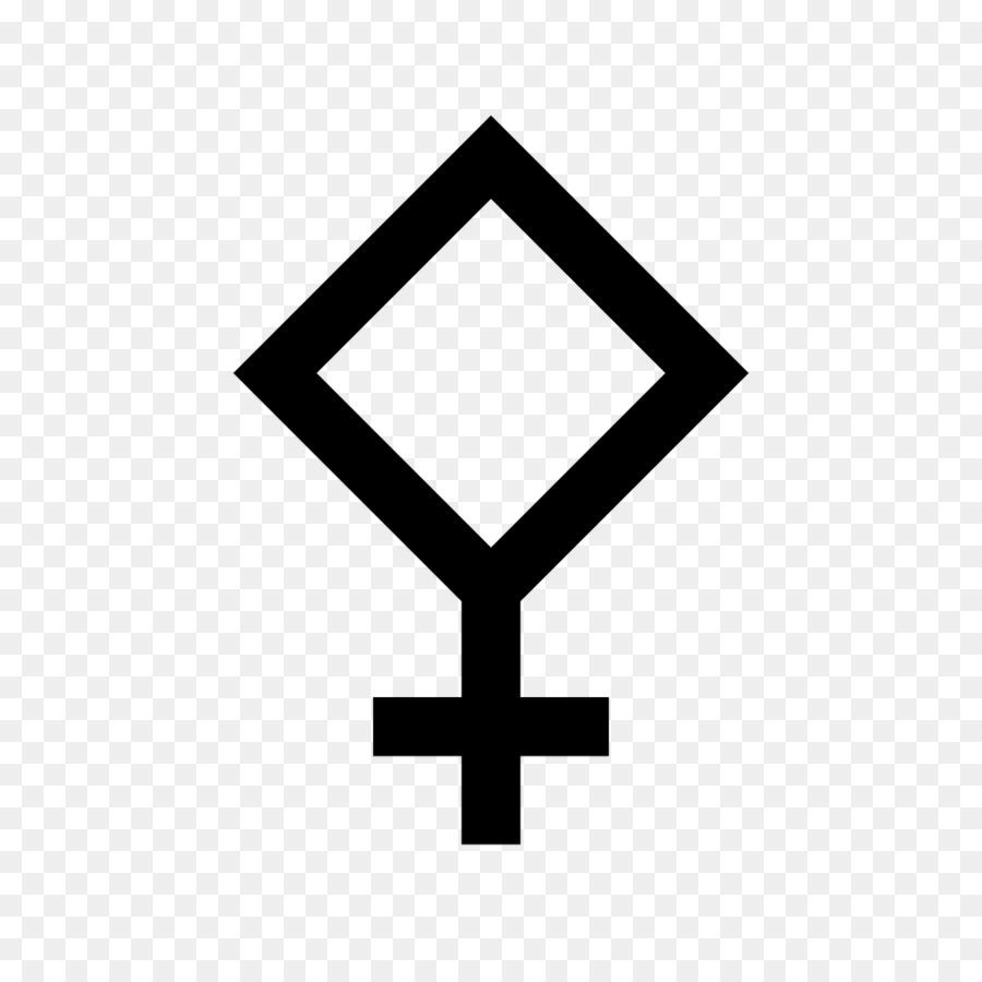 2 Pallas Astrological Symbols Gender Symbol Planet Symbols Symbol
