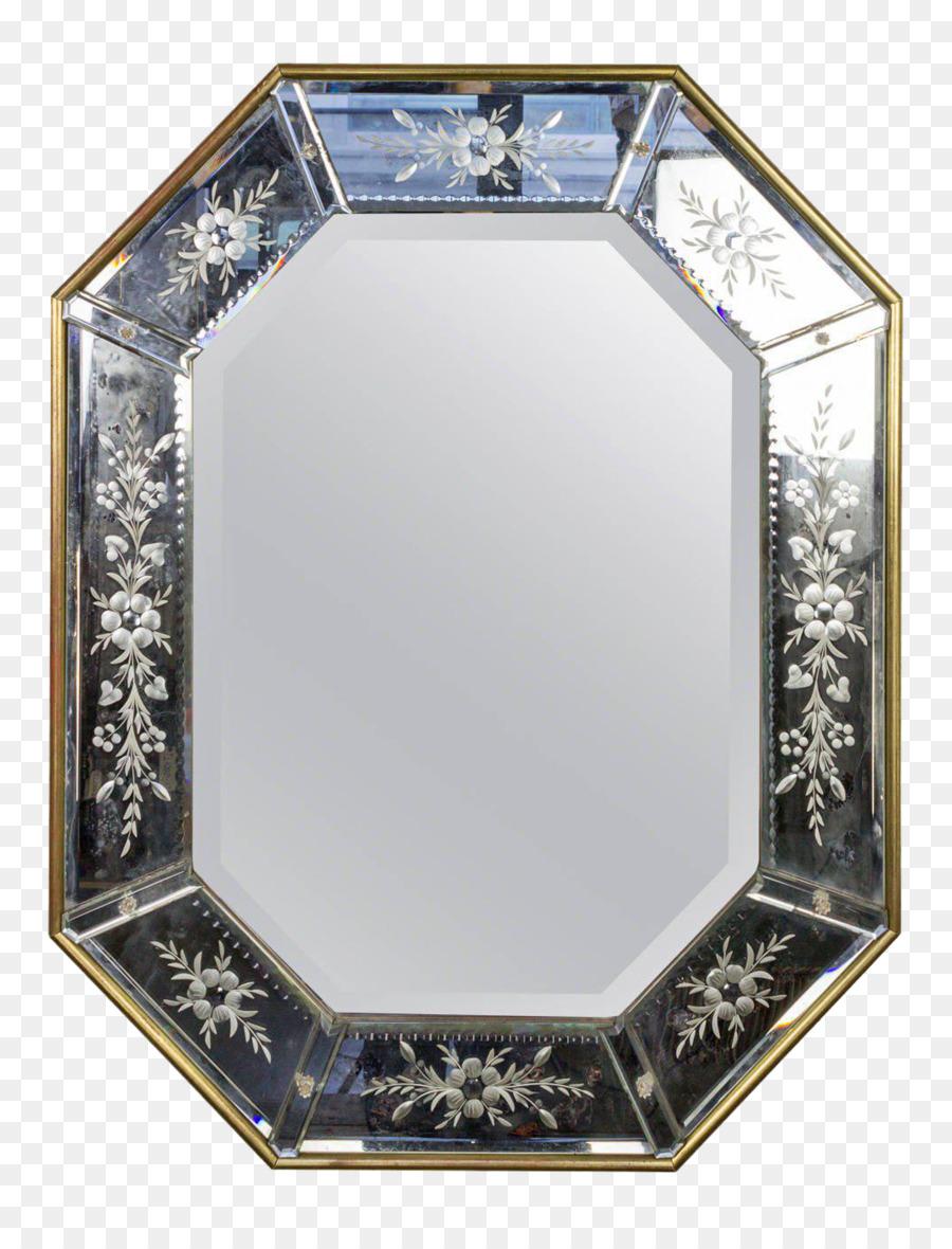 Espejo De Marcos De Imagen De La Vanidad De La Plata - espejo ...