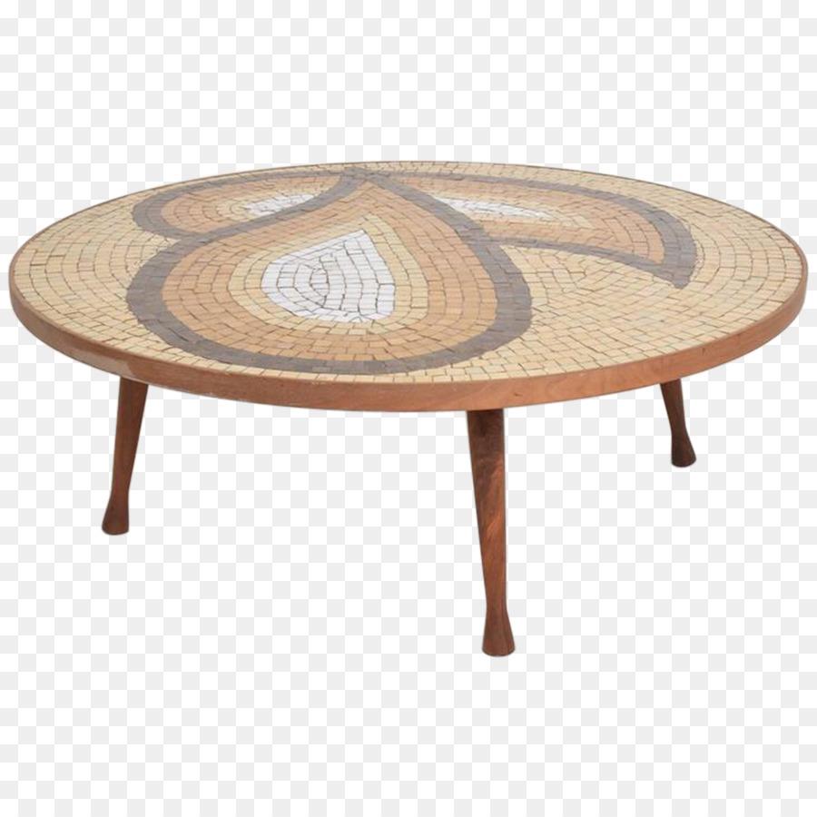 Mesas de centro muebles de Jardín de Madera - nogal Formatos De ...