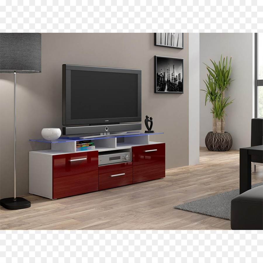 Modern Furniture Entertainment Centers U0026 TV Stands Wall Unit Living Room    Tv