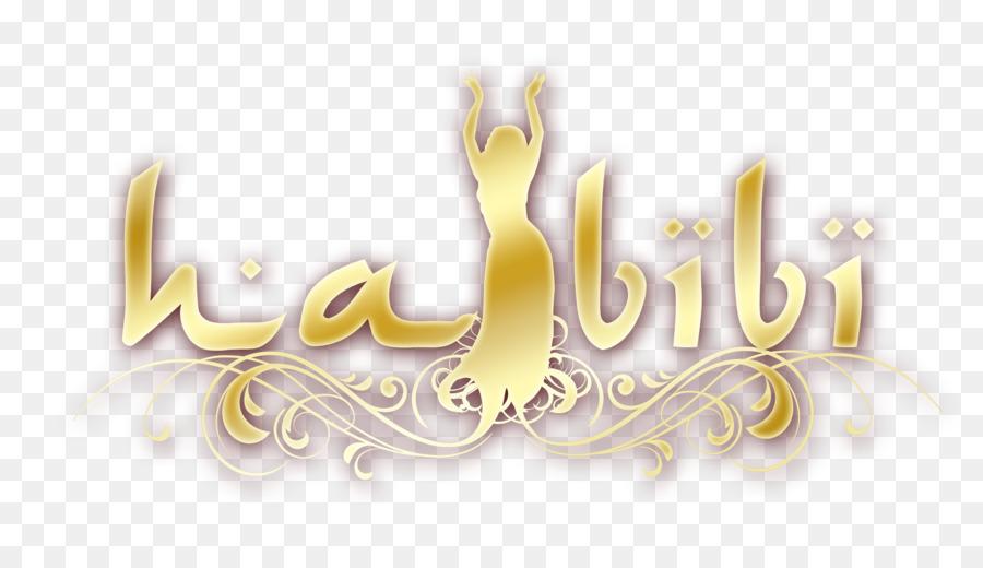 Habibi-Arabisch Lied Tanz - ich Liebe Sie png herunterladen ...