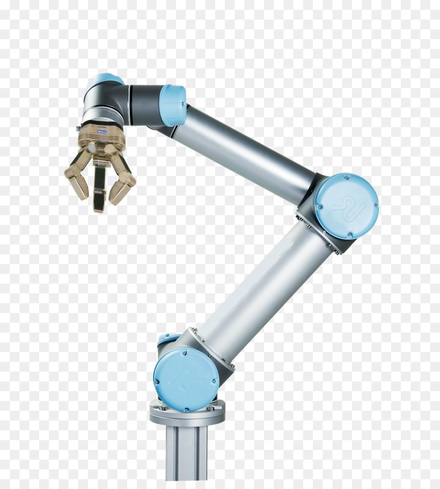 arm png download 10891200 free transparent robot png