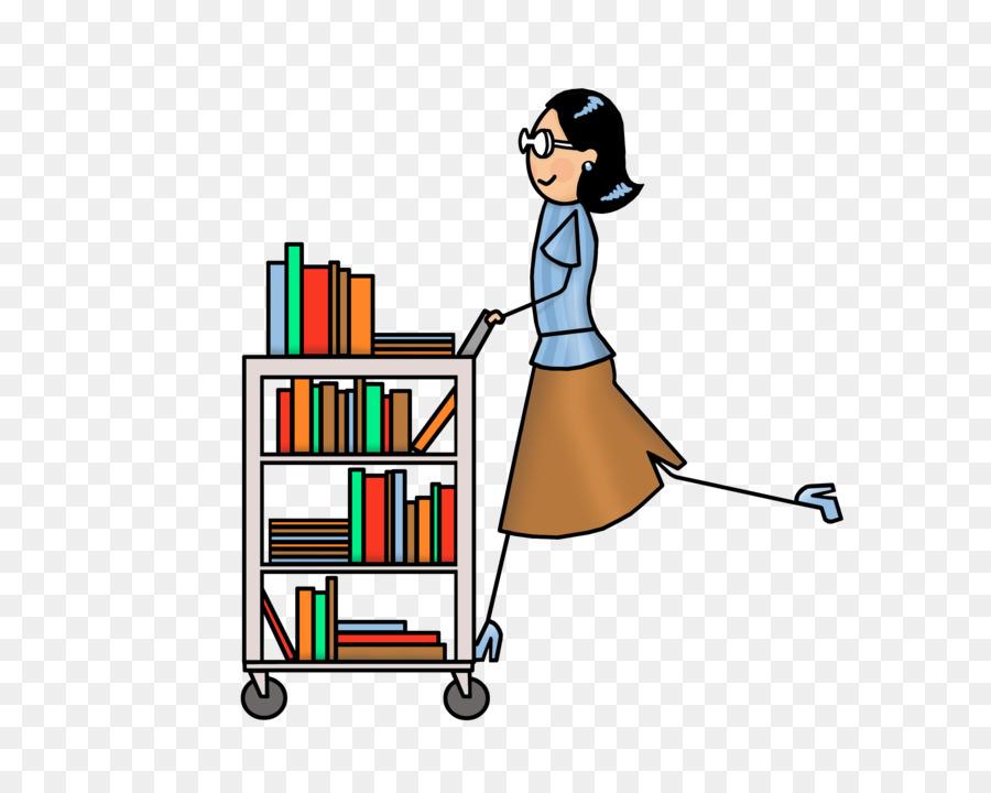 library cart clip art book png download 3000 2400 free rh kisspng com clip art free clip art images