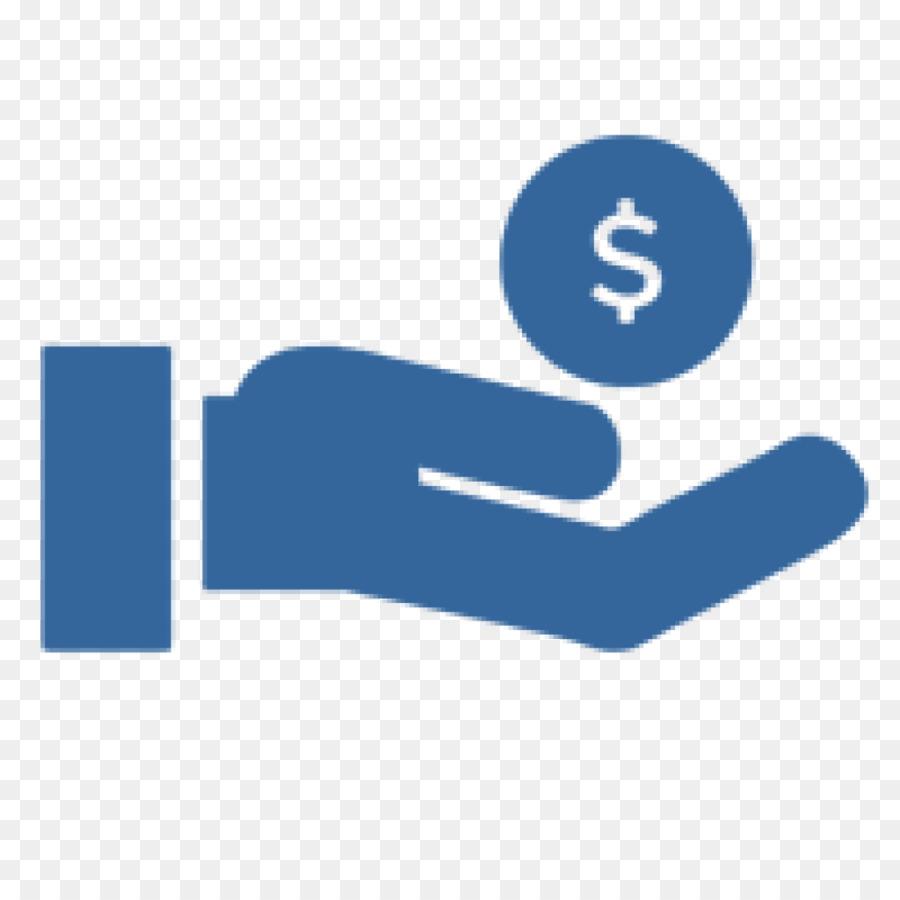 Payday loans near me las vegas photo 7