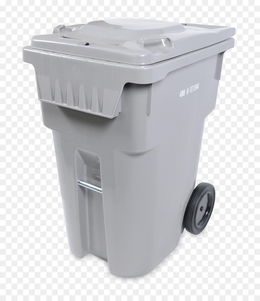 Rubbish Bins Waste Paper Baskets Paper shredder Container