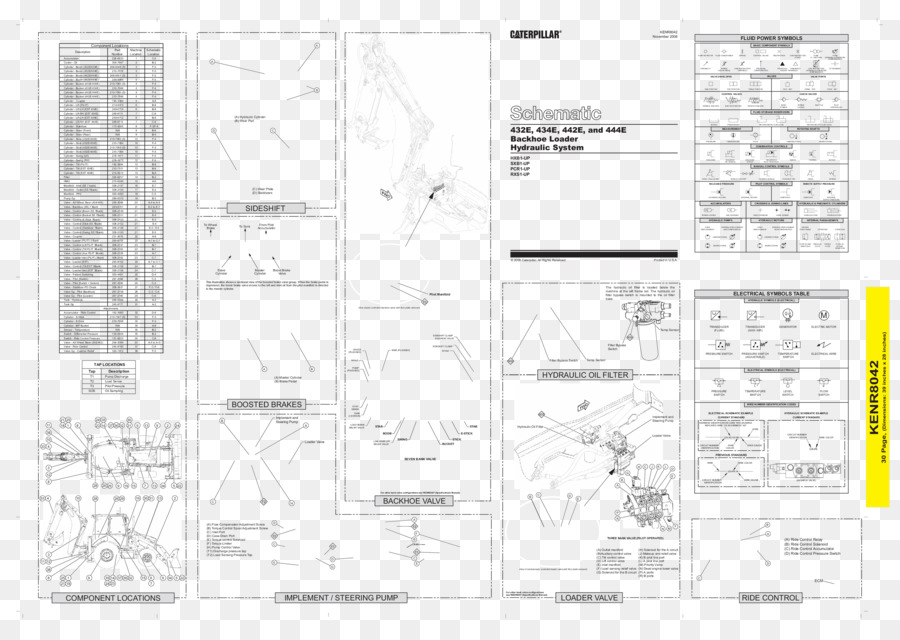 Bulldozer Schematic Diagram Trusted Wiring. Caterpillar Inc Diagram Skid Steer Loader Backhoe Bulldozer Plan View Schematic. John Deere. John Deere 450j For The Hydraulic System Schematics At Scoala.co