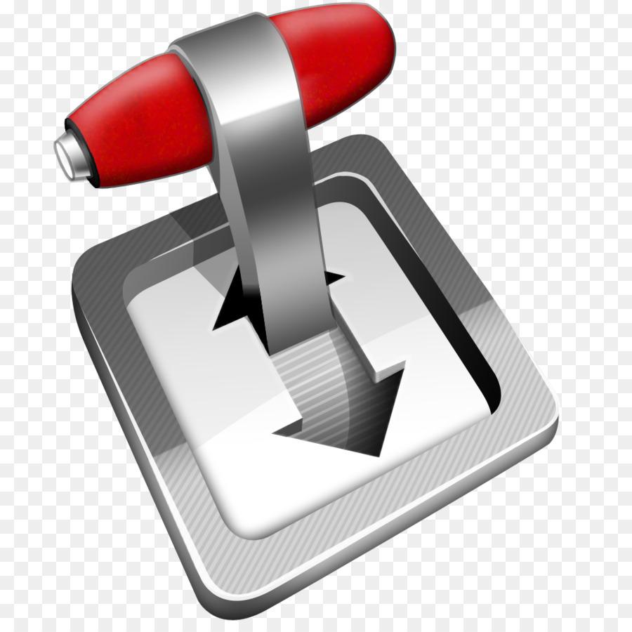 transmission torrent client manual