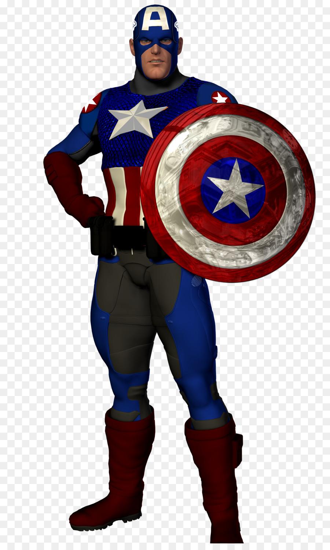 Captain America Carol Danvers Falcon Ultimate Marvel - America  sc 1 st  KissPNG & Captain America Carol Danvers Falcon Ultimate Marvel - America png ...