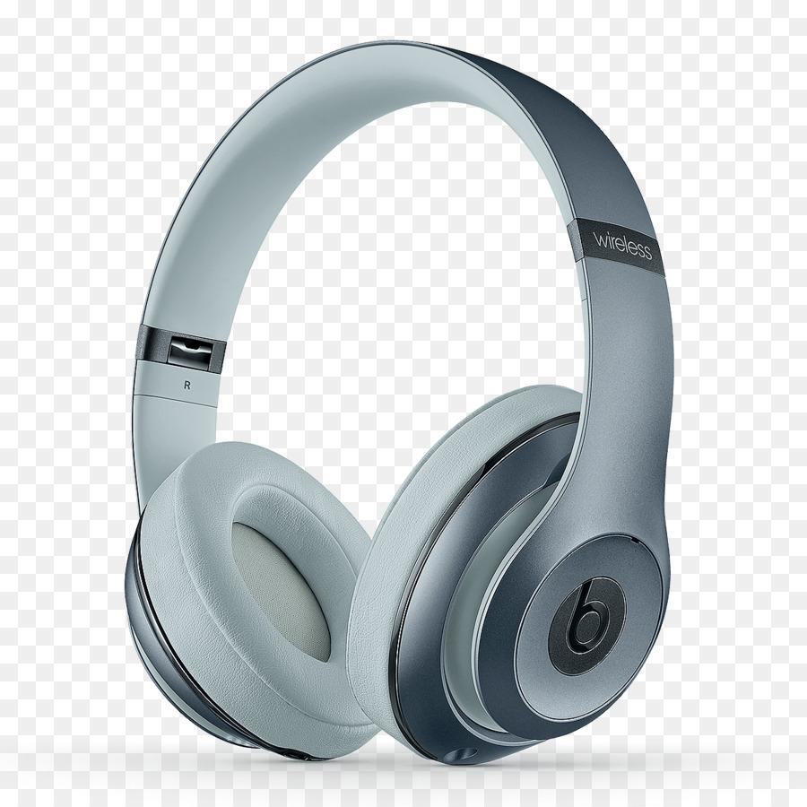 Beats Electronics Noise-cancelling headphones Wireless speaker ...