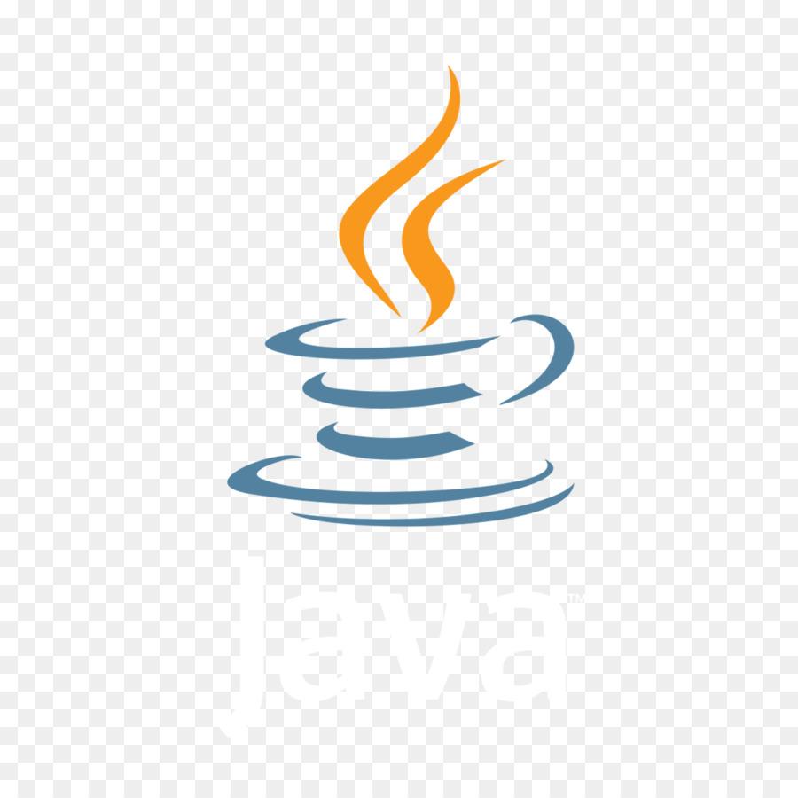 Java Runtime Environment Runtime System Java Development Kit Java