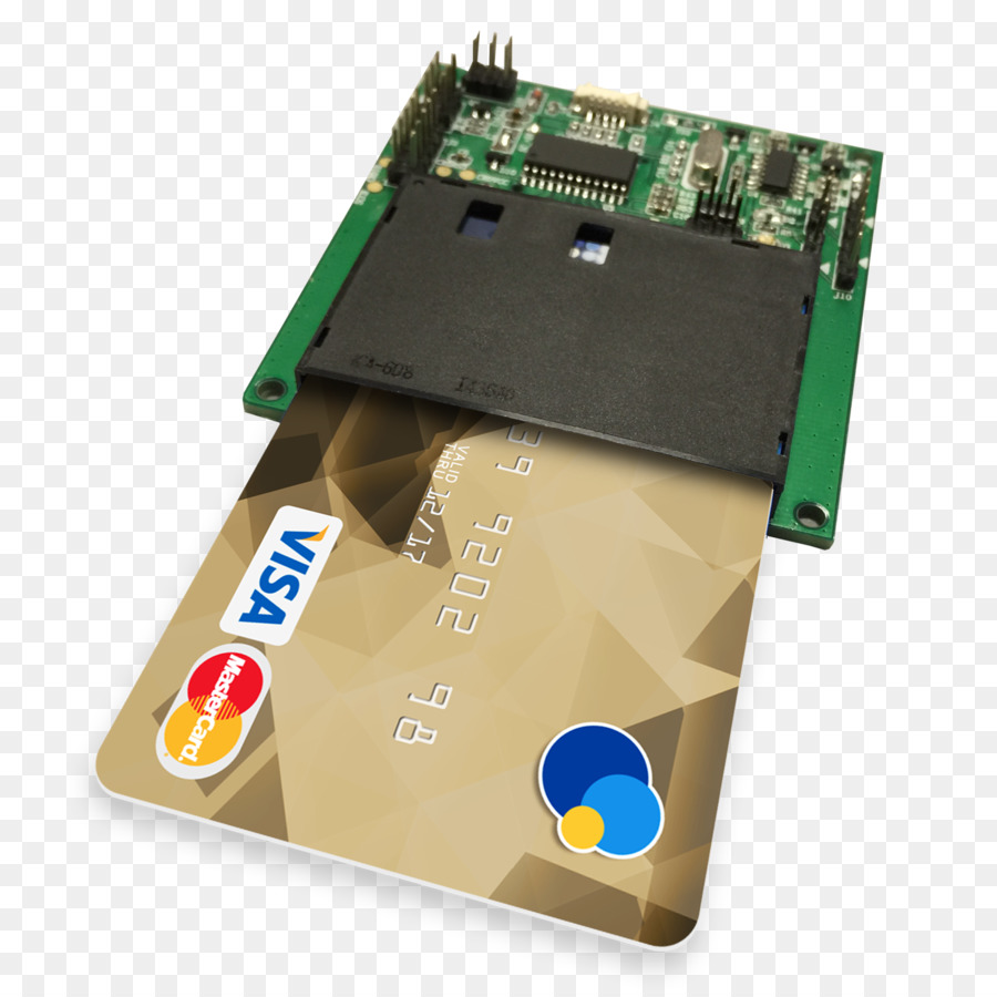 smart card card reader integrated circuits chips electronics rh kisspng com