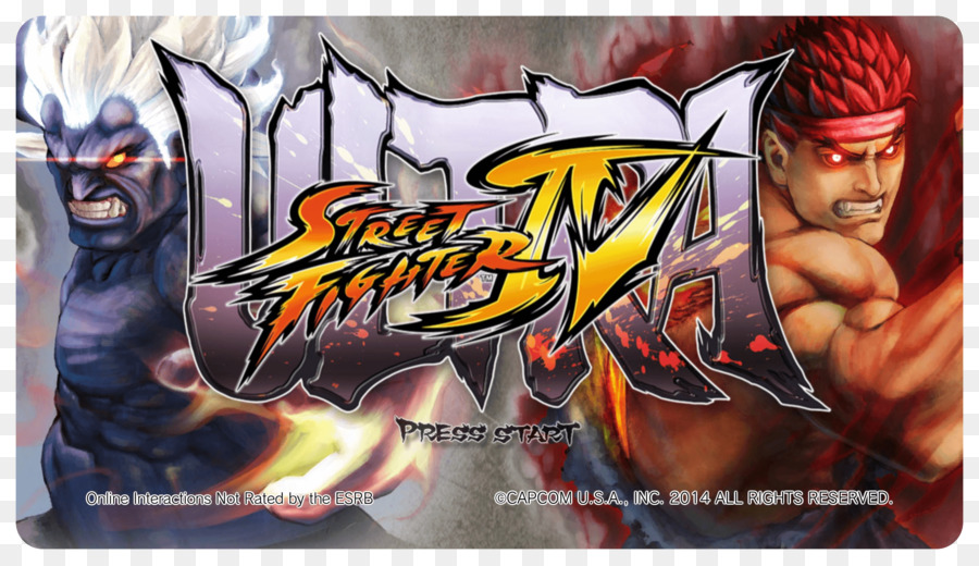 download game super street fighter iv arcade edition pc
