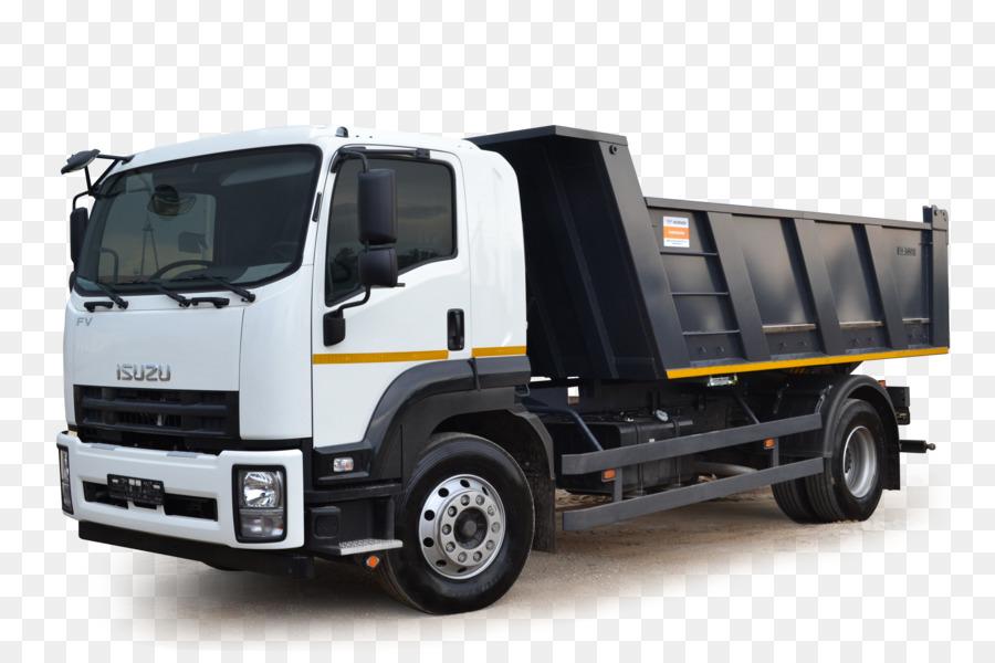 Good Isuzu Forward Car Isuzu Motors Ltd. Dump Truck   Truck