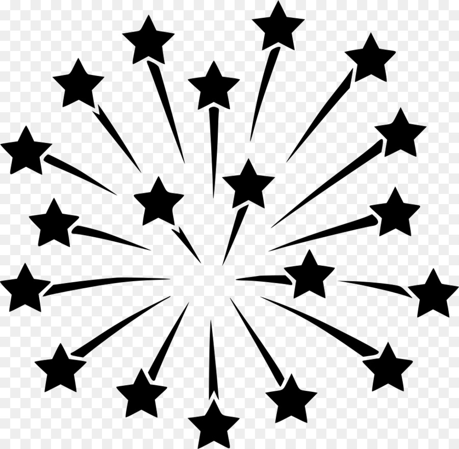 Fireworks Computer Icons - rockets png download - 980*958 ... Fireworks Icons Free
