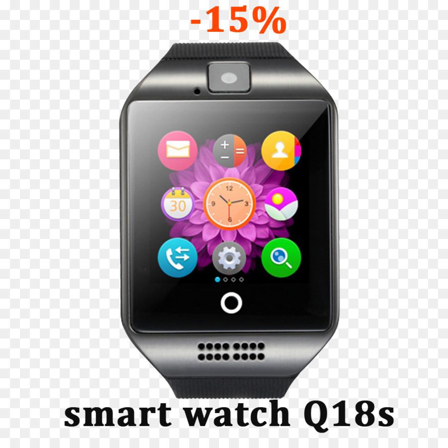 Живые обои часы на экране для андироид скачать бесплатно.