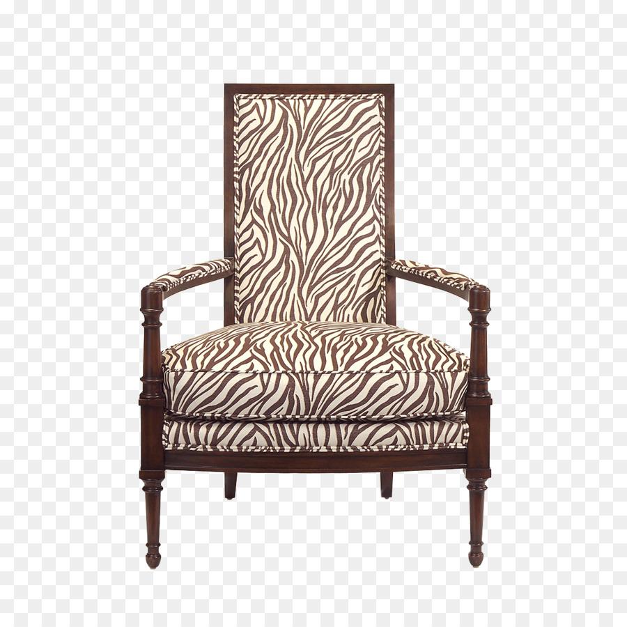 Mobel Stuhl Armlehne Holz Sessel Png Herunterladen 1200 1200