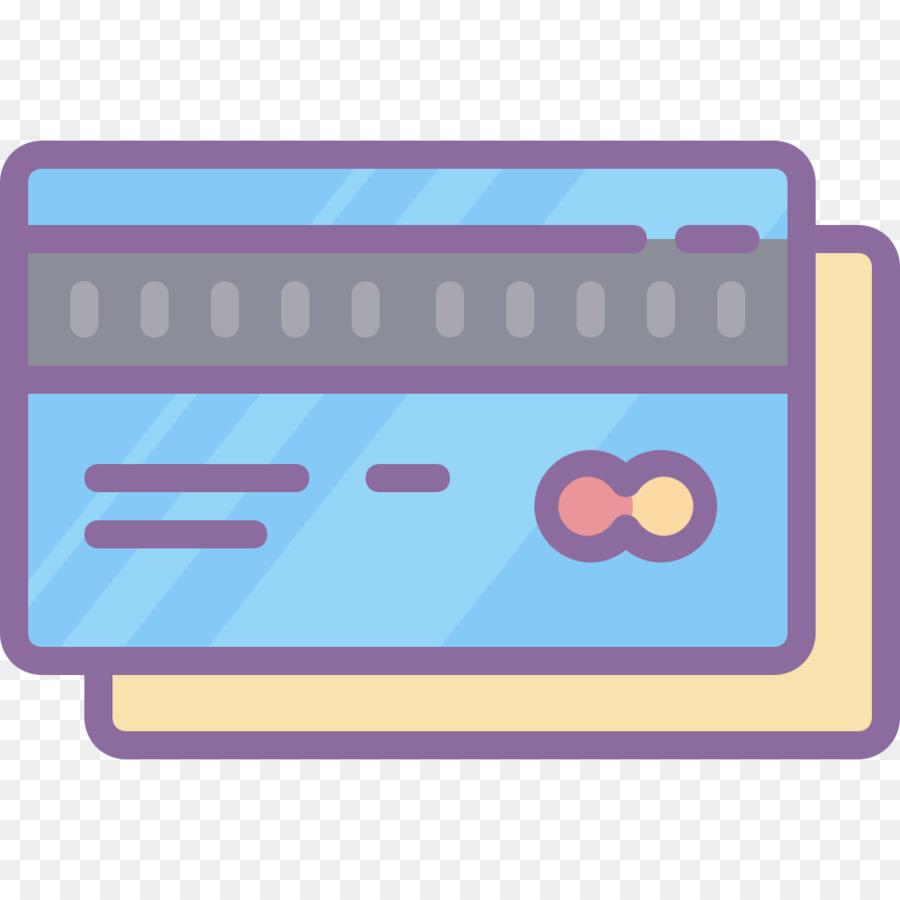 Cvv Security Code Of Landbank Atm Card