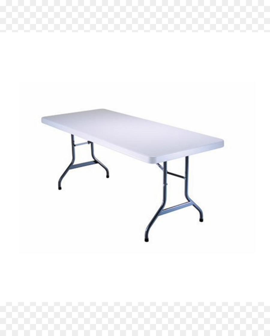 Table Chair Renting House A To Z Rental Center   Banquet