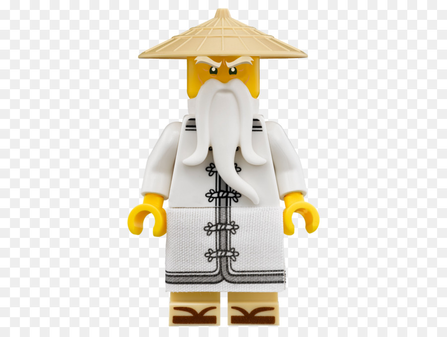 sensei wu lloyd garmadon lego ninjago lego minifigure the lego