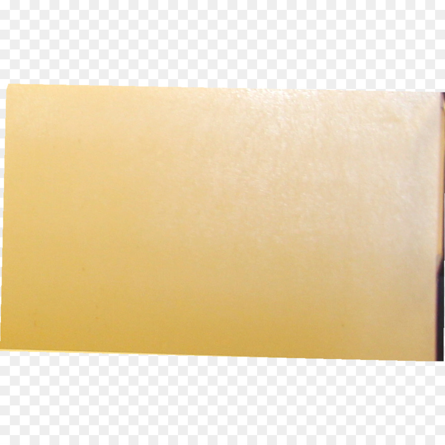 Yellow Brown Orange Beige Rectangle Toilet Paper