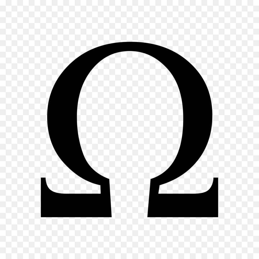 Greek Alphabet Alpha And Omega Symbol Buddhism Png Download 2000