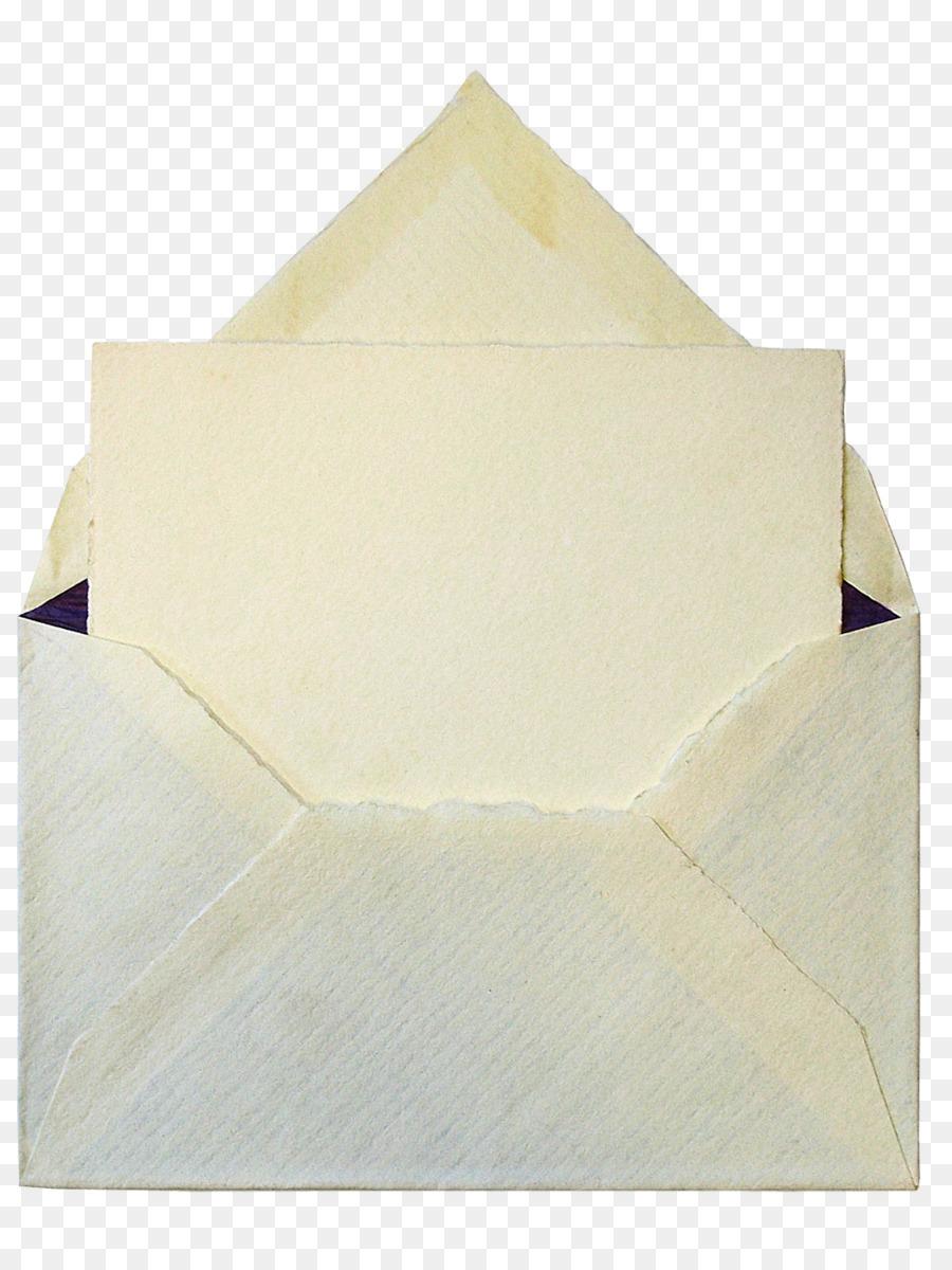 wedding invitation envelope mail letter paper envelope