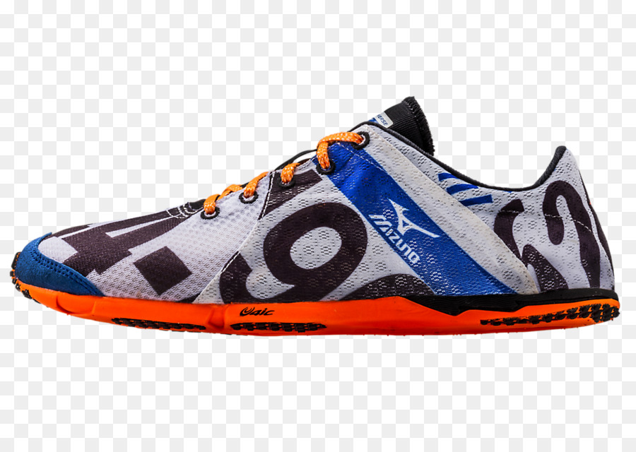 Racing Flat Corporation Footwear Sneakers Running Shoe Mizuno MpUzGVqS