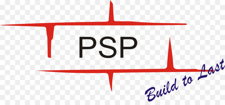 psp projects limited private company limited by shares initial public offering stock market