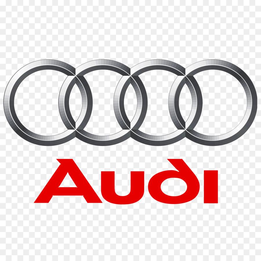 Audi A3 Car Clip Art Car Logo Png Download 20482048 Free