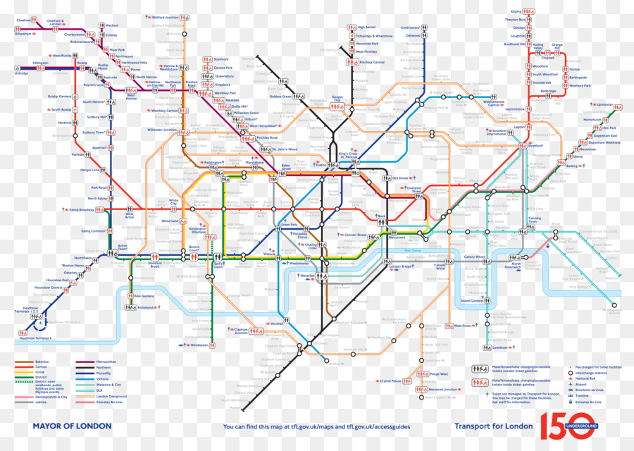 Download Map London.London City Png Download 4961 3508 Free Transparent London