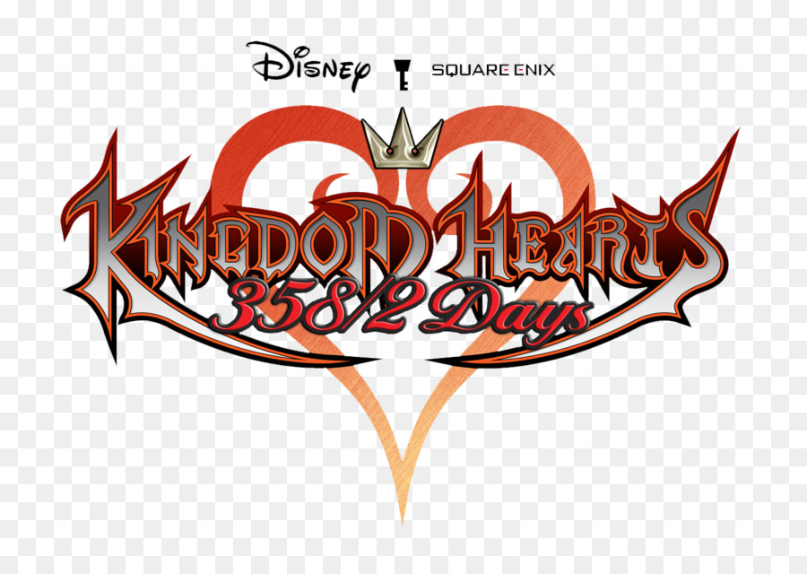Kingdom Hearts 3582 Days Kingdom Hearts Hd 15 Remix Kingdom Hearts
