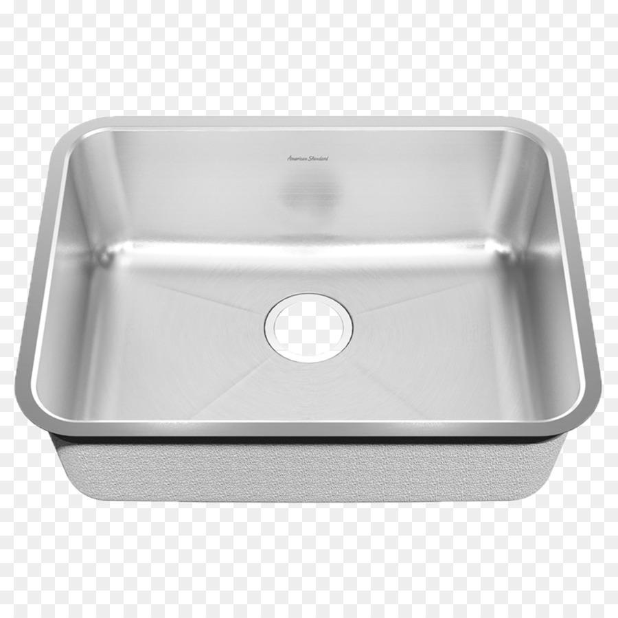 kitchen sink Franke Stainless steel - sink png download - 920*920 ...