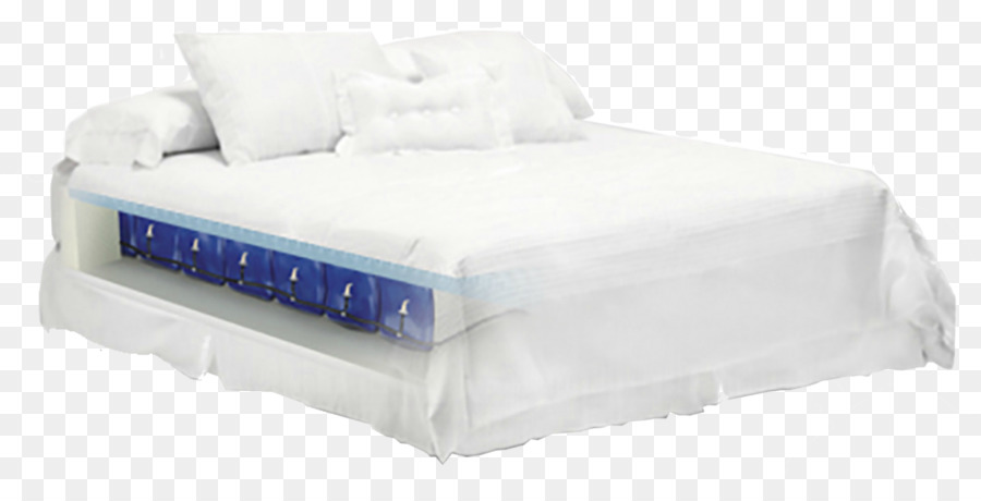 Air Mattresses Bed Frame Tempur Pedic   Mattress