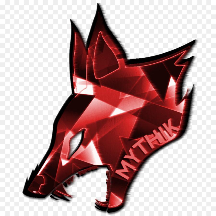 Логотип для кс 1. 6 скачать.